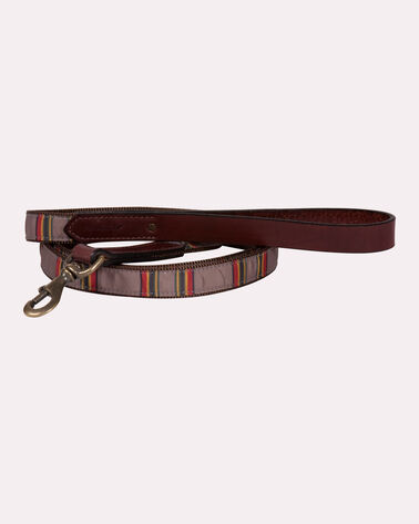 YAKIMA CAMP EXPLORER DOG LEASH