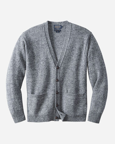 30c9854ea197 Men's Wool Sweaters & Cardigans | Pendleton