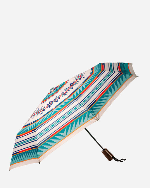 TURQUOISE RIDGE UMBRELLA