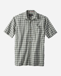 SHORT-SLEEVE BONNEVILLE SHIRT