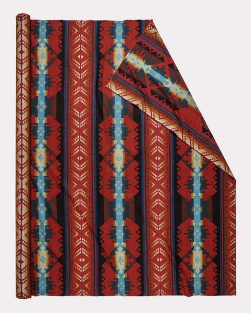 COYOTE CANYON FABRIC