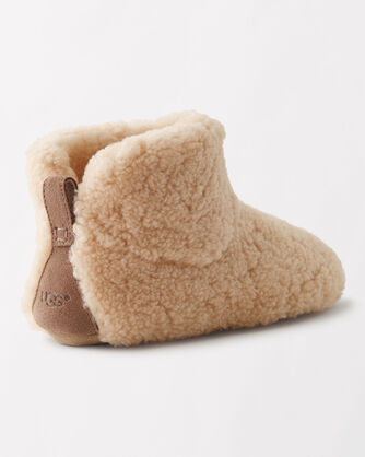 AMARY SLIPPERS