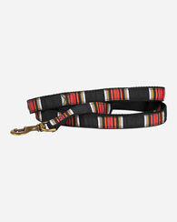 NATIONAL PARK HIKER DOG LEASH, ACADIA, large