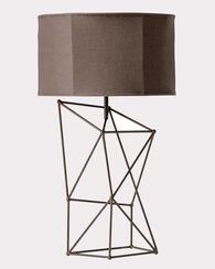 MAQUETTE TABLE LAMP