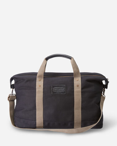 ALTERNATE VIEW OF SONORA WEEKENDER BAG IN BLACK