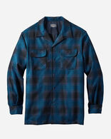 MEN'S BOARD SHIRT