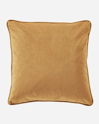 ADDITIONAL VIEW OF WYETH TRAIL PILLOW IN BEIGE