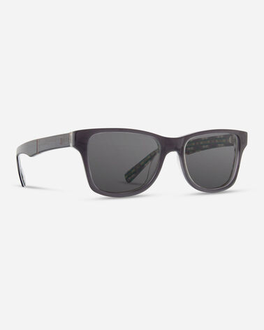 SHWOOD X PENDLETON CANBY SUNGLASSES IN CHIEF JOSEPH GREY