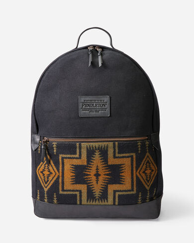 HARDING BACKPACK IN ARMY