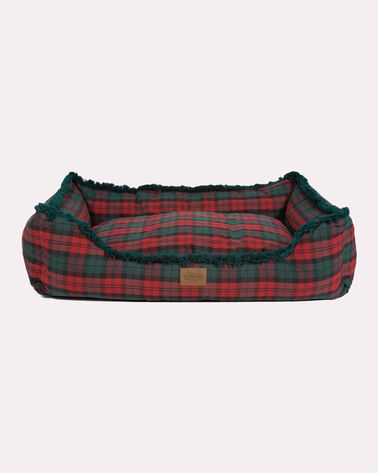 EXTRA LARGE MCCORMACK KUDDLER DOG BED