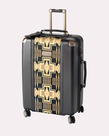 "27"" HARDING HARDSIDE SPINNER LUGGAGE, , large"