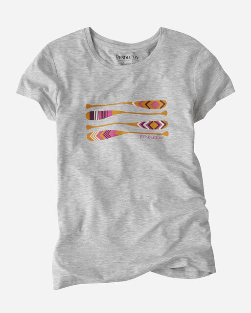 PADDLES GRAPHIC TEE, , large