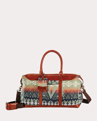 ARROW REVIVAL GETAWAY BAG