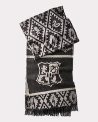 HARRY POTTER HOUSES MUFFLER