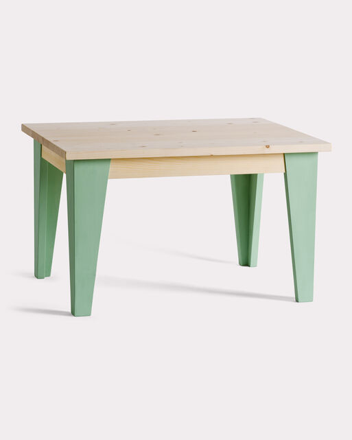WEE TABLE, , large