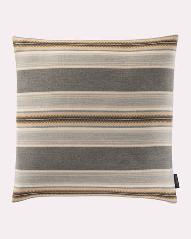 PENDLETON BY SUNBRELLA SQUARE PILLOW, DESERT SERAPE, large
