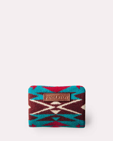 TUCSON MINI ACCORDION WALLET