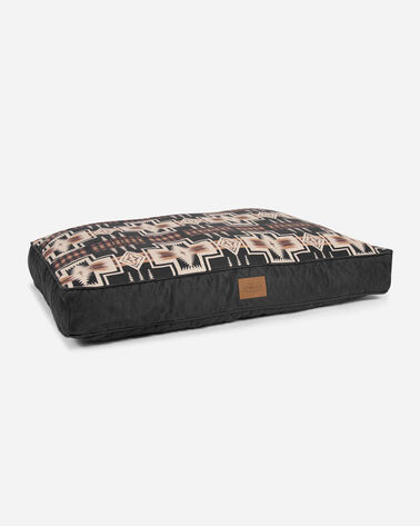 ADDITIONAL VIEW OF MEDIUM HARDING DOG BED IN HARDING