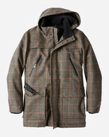 MEN'S BAINBRIDGE METRO COAT