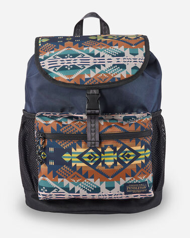 JOURNEY WEST RUCKSACK