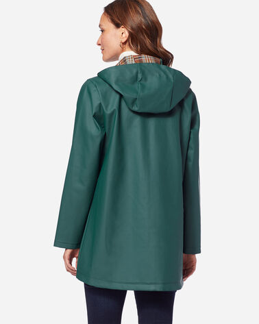 PENDLETON SIGNATURE WINSLOW RAIN SLICKER