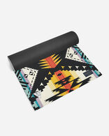 PENDLETON X YETI YOGA EAGLE ROCK MAT
