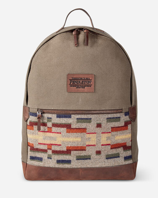 PAINTED HILLS BACKPACK