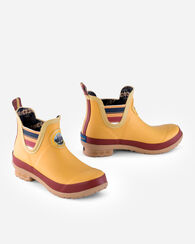 NATIONAL PARK CHELSEA RAIN BOOTS, YELLOWSTONE, large