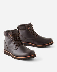 SETON TREADLITE BOOTS, STOUT, large