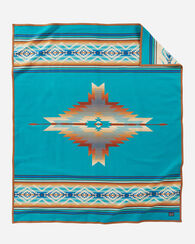 PAGOSA SPRINGS BLANKET
