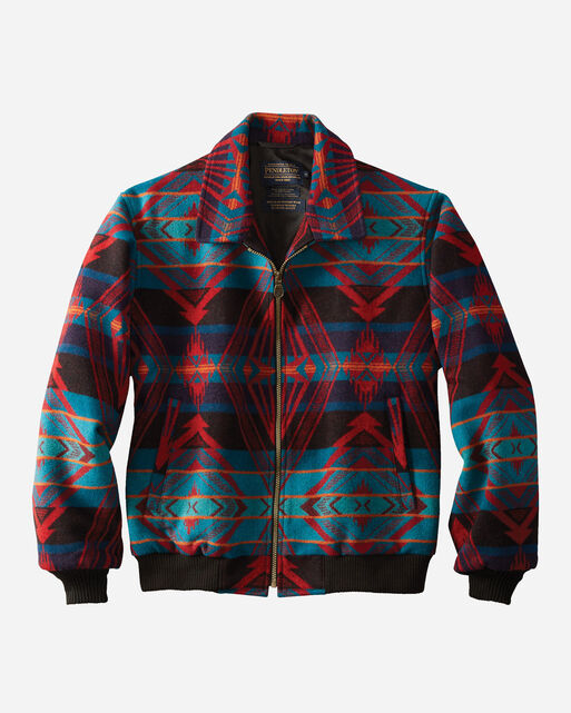 NORTH FORK SANTE FE JACKET