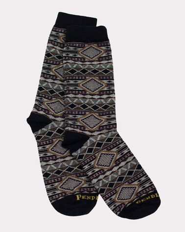 CEDAR MOUNTAIN CREW SOCKS