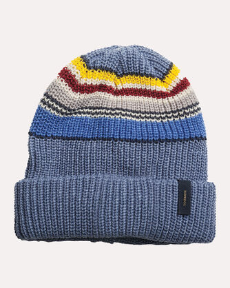 NATIONAL PARK BEANIE, , large