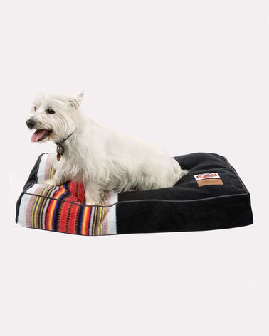 SMALL NATIONAL PARK DOG BED