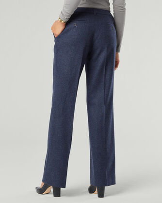 ALBERTA TROUSERS, , large