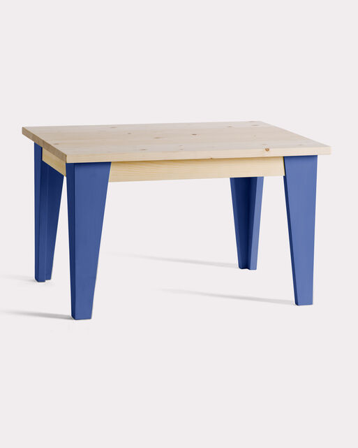 WEE TABLE