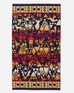 HARRY POTTER MAGICAL CREATURES TOWEL, MULTI, large