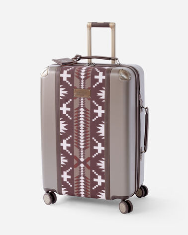 "27"" SPIDER ROCK HARDSIDE SPINNER LUGGAGE"
