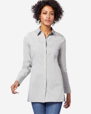 WOMEN'S HARLOW NON-IRON TUNIC