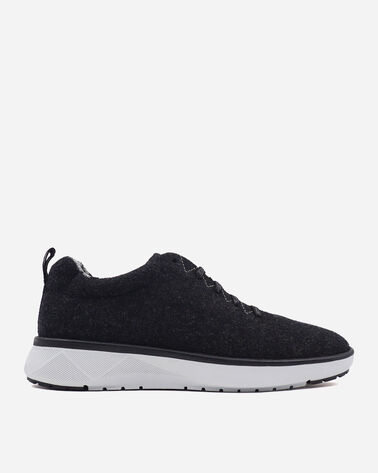 WOMEN'S PENDLETON WOOL SNEAKERS