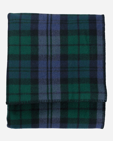 Washable Wool Blankets Throws Pendleton Simple Washable Wool Throw Blanket
