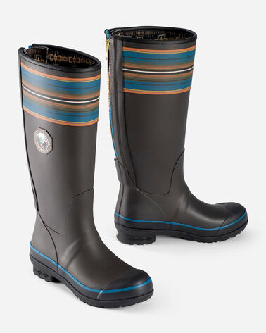 NATIONAL PARK TALL RAIN BOOTS IN OLYMPIC