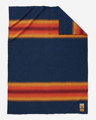 GRAND CANYON NATIONAL PARK THROW