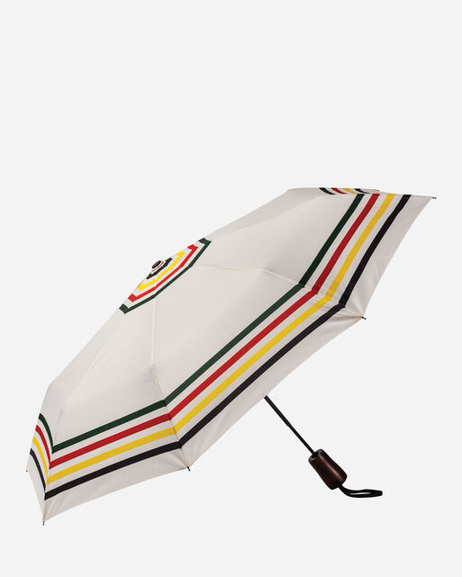 GLACIER PARK UMBRELLA, GLACIER STRIPE, large