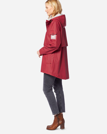 WOMEN'S CANNON BEACH JACKET