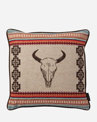 AMERICAN WEST WOOL PILLOW