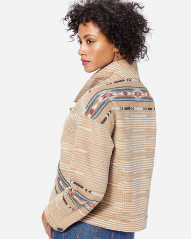 WOMEN'S REATA JACKET