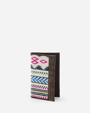 SPIRIT SEEKER SECRETARY WALLET