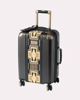 "20"" HARDING HARDSIDE SPINNER LUGGAGE"