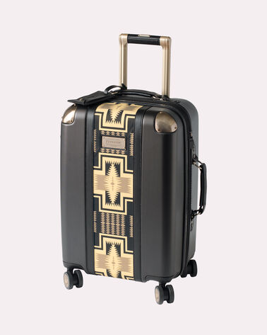 "20"" HARDING HARDSIDE SPINNER LUGGAGE, OXFORD HARDING, large"